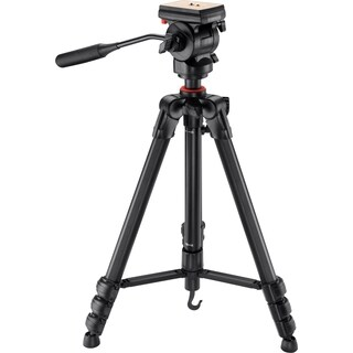 Advanced Extendable Locking-leg Tripod