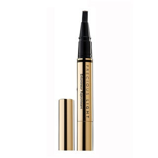 Guerlain Precious Lights Rejuvenating Illuminator 00 Concealer
