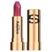 Sisley Hydrating Long Lasting L12 Grenadine Lipstick