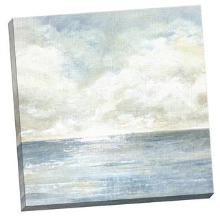 Portfolio Canvas Decor Angellini Gallery-wrapped Canvas