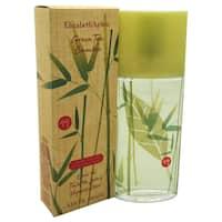 Elizabeth Arden Green Tea Bamboo Women's 3.3-ounce Eau de Toilette Spray