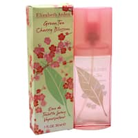Elizabeth Arden Green Tea Cherry Blossom Women's 1-ounce Eau de Toilette Spray