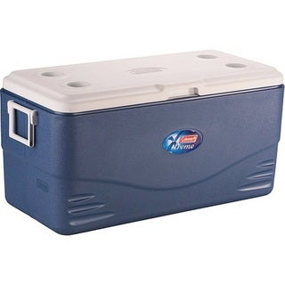 Coleman 120 Quart Extreme Cooler