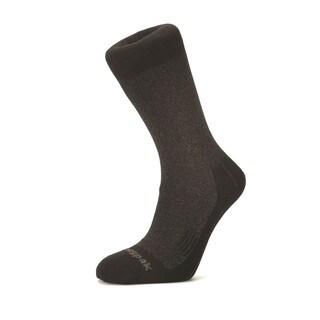 Snugpak Coolmax Liner Sock 2-Pair
