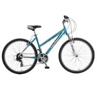 Polaris 600RR L.1 Hardtail Bicycle