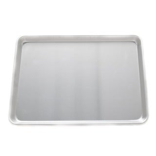 Jacob Bromwell Heritage Cookie Sheet