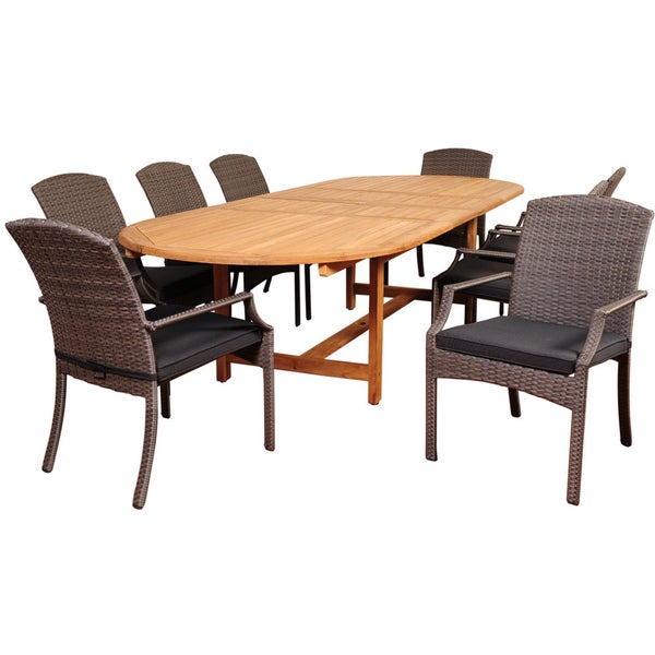 HD wallpapers 3 piece dining set amazon