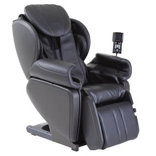 Electric massage chairs for less for Apex recliner motor model ap a88