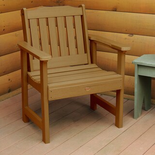 Lehigh Garden Chair (More options available)