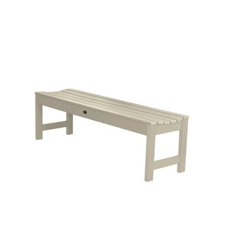 Lehigh 5-foot Picnic Bench