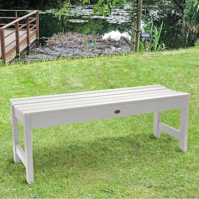 Buy Backless Bench Outdoor Benches Online At Overstock Our