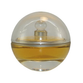Perry Ellis 360 Women's 1-ounce Parfum (Unboxed)