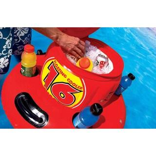 Sportsstuff 16-quart Floating Cooler