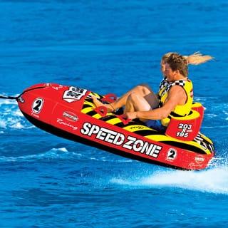 Sportsstuff Speedzone 2|https://ak1.ostkcdn.com/images/products/10078174/P17221364.jpg?impolicy=medium