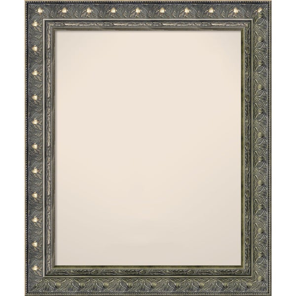 shop barcelona 20 x 24 inch photo frame free shipping today 10078396. Black Bedroom Furniture Sets. Home Design Ideas