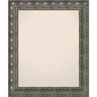 Barcelona 20 x 24-inch Photo Frame