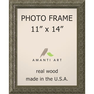 Barcelona 11 x 14-inch / 13 x 16-inch Photo Frame