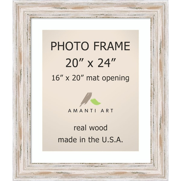 mats plastic moments in matted special frames bulk index photo frame contemporary pro black