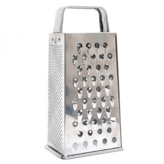 Jacob Bromwell World Famous Grater