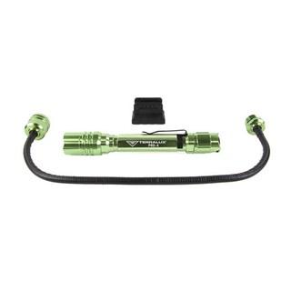 TerraLUX Pro 4 LED Flashlight
