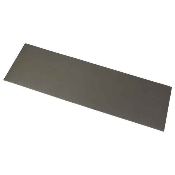 Multimat Trekker Thermal 10XL Foil Foam Mat
