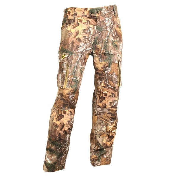 Scent Blocker Trinity Featherlite Pant