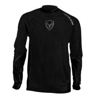 Scent Blocker Trinity 1.5 Long Sleeve Shirt