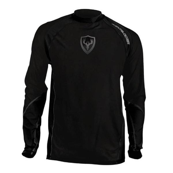 Scent Blocker Trinity 1.5 Long Sleeve Shirt