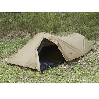 Snugpak Ionosphere One Person Tent