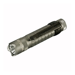 Mag-Lite MAG-TAC LED Flashlight