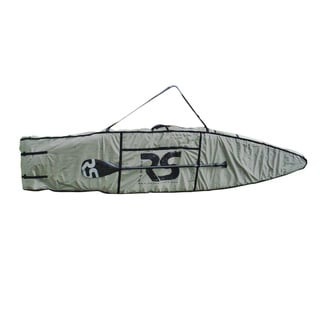 RAVE Universal Traditional SUP Board Carry Bag