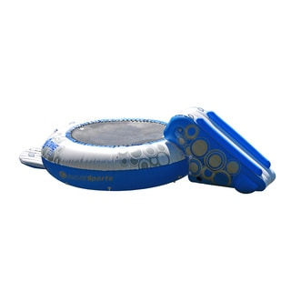 RAVE O-Zone XL Plus Water Toy
