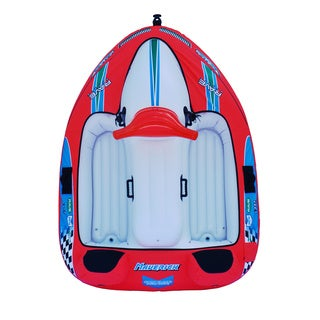 RAVE Maverick Water Towable
