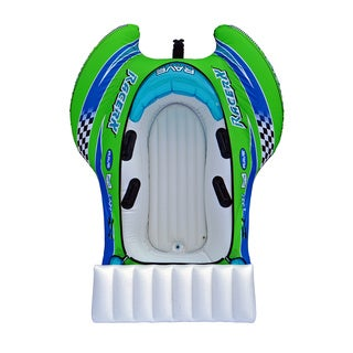 RAVE RacerX Water Towable
