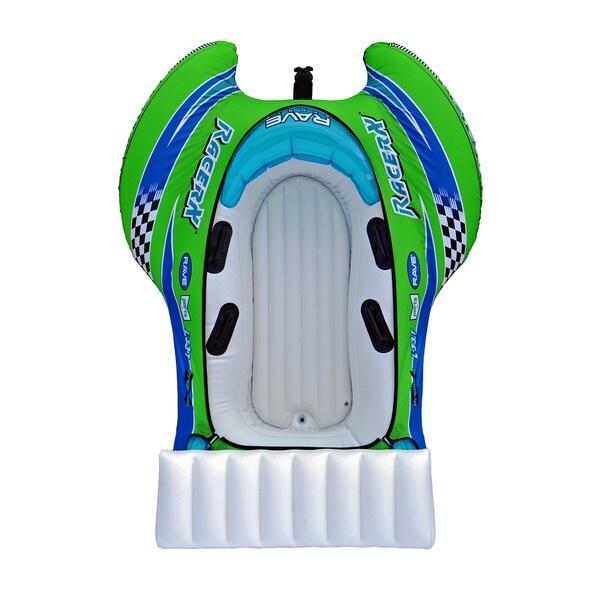 RAVE RacerX Water Towable