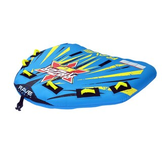 RAVE Razor XP Water Towable