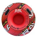 RAVE Blade 48-inch Water Towable