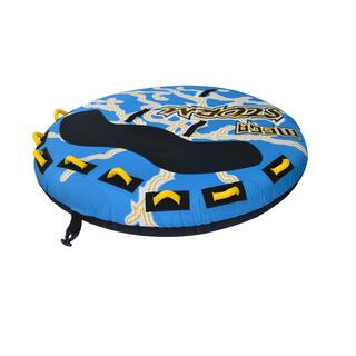 RAVE Mega Storm Water Towable https://ak1.ostkcdn.com/images/products/10082373/P17225825.jpg?impolicy=medium