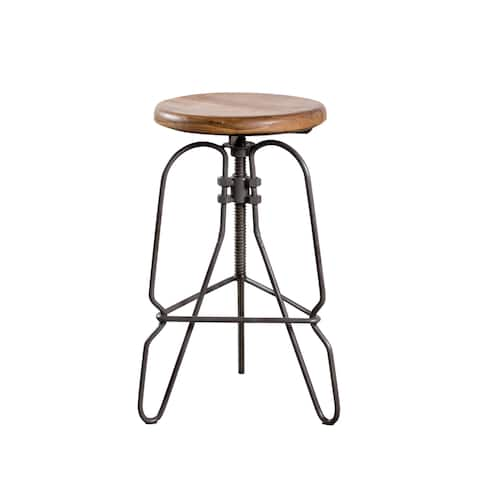 Torrey Counter Stool - 24 x 13 x 13 inches