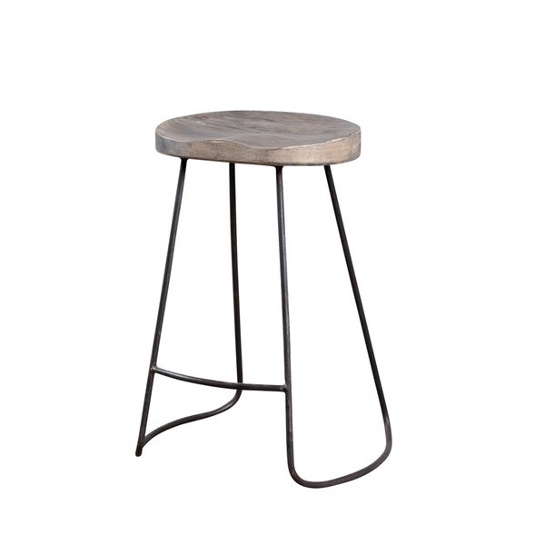 Chetco Counter Stool India 17225866 Overstock Com