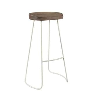 Marvelous Buy India Counter Bar Stools Online At Overstock Our Ibusinesslaw Wood Chair Design Ideas Ibusinesslaworg