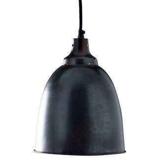 Fremont Pendant Light