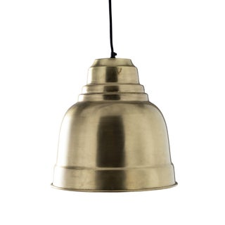 Lincoln Pendant Light