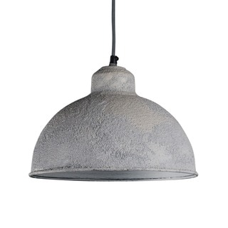 Morrow Pendant Light (India)