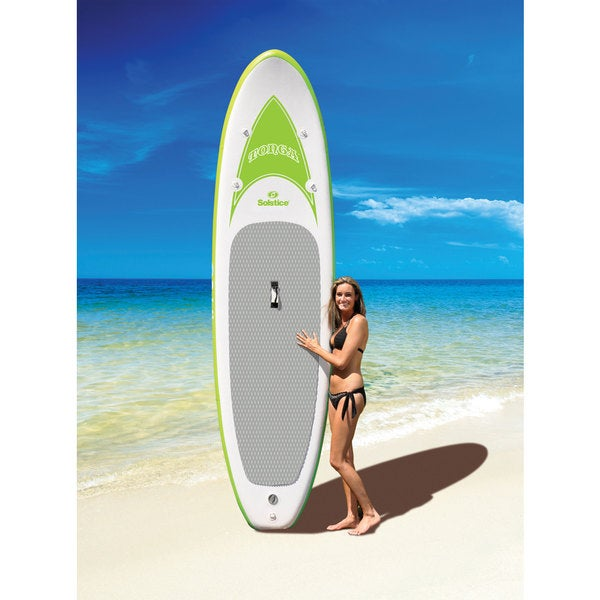 Swimline Tonga High Performance Stand-Up Paddleboard