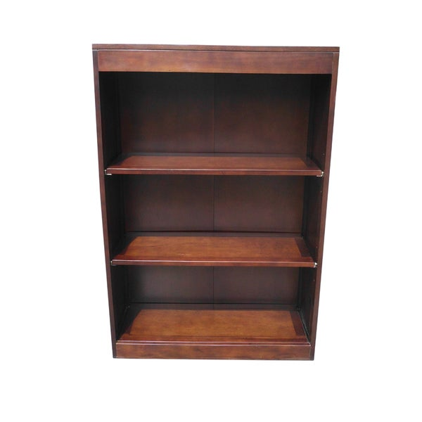 com wood short of sale bookcase bookcases stoves cmupark for collection