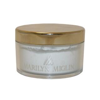 Marilyn Miglin Destiny 1.5-ounce Dusting Powder (Unboxed)