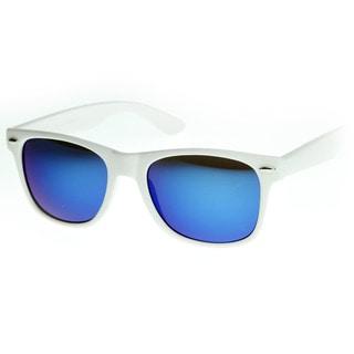 EPIC Eyewear 'Abary' Wayfarer Fashion Sunglasses