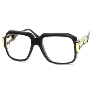 EPIC Eyewear 'Betsy' Square Fashion Sunglasses