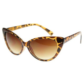 EPIC Eyewear 'Emily' Cateye Fashion Sunglasses